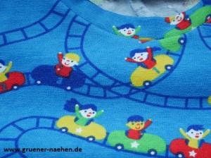 gruener-naehen-schlafi-achterbahn-3
