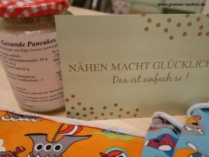 gruener-naehen-schrottstoff-tausch-3