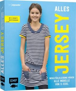 Quelle: Edition Fischer Verlag