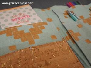 gruener-naehen-kluntski-kork-tasche-2