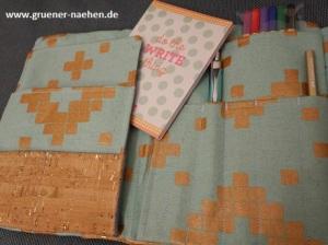 gruener-naehen-kluntski-kork-tasche-3