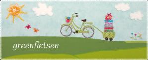 logo-greenfietsen