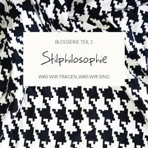 blogserie1_stilphilosophie
