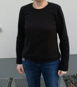 gruener-naehen-damenpullover-leara-2-2