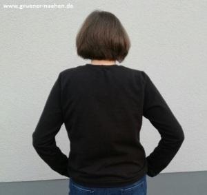 gruener-naehen-damenpullover-leara-4