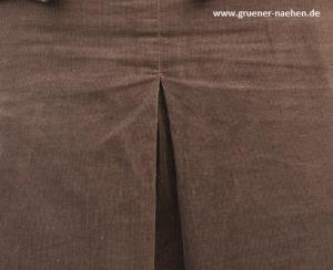 gruener-naehen-rock-amy-cord-2