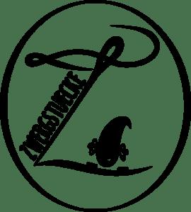 logo2016-zwergstuecke