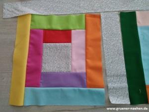 gruener-naehen-patchwork-kurs-3