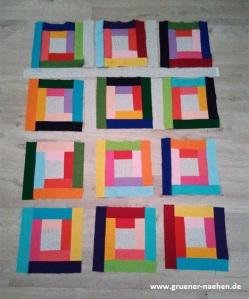 gruener-naehen-patchwork-kurs-4