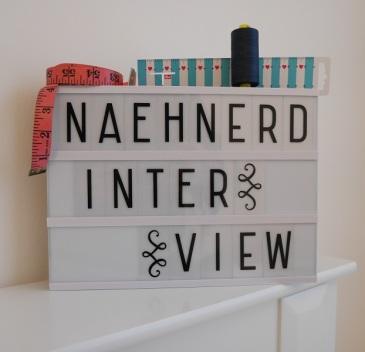 naeh-nerd-interview-gruener-naehen
