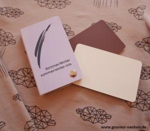 gruener-naehen-12-colors-beige-hose-milliblu-2