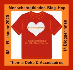 https://gruenernaehen.wordpress.com/2020/01/03/der-menschenskinder-blog-hop-deko-und-accessoires-was-euch-erwartet/